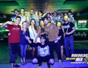 22.7.2016 LIFE MUSIC CLUB – POVAZSKA BYSTRICA