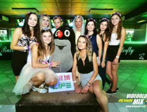 19.8.2016 LIFE MUSIC CLUB – POVAZSKA BYSTRICA
