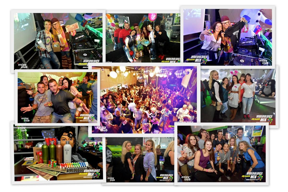 enjoyclub-001