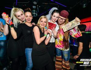 17.3.2017 LIFE MUSIC CLUB – POVAZSKA BYSTRICA