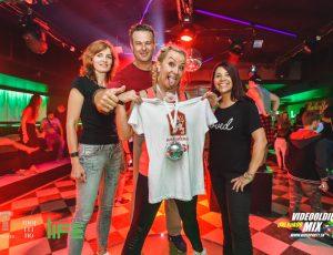19.7.2019 LIFE MUSIC CLUB – POVAZSKA BYSTRICA