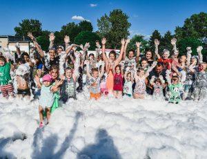 28.6.2019 PENOVA LETISKO – MALE BIELICE