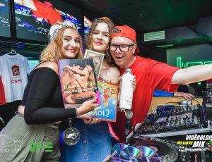 16.8.2019 LIFE MUSIC CLUB – POVAZSKA BYSTRICA