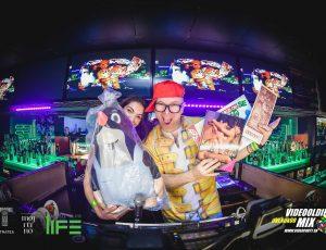 31.1.2020 LIFE MUSIC CLUB – POVAZSKA BYSTRICA