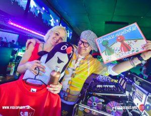 17.7.2020 LIFE MUSIC CLUB – POVAZSKA BYSTRICA