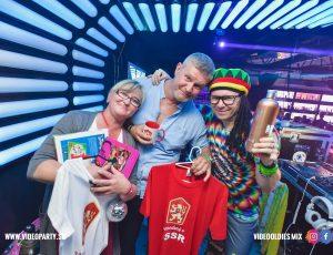 11.7.2020 SWAY CLUB – BYTCA