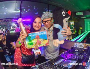 14.8.2020 LIFE MUSIC CLUB – POVAZSKA BYSTRICA