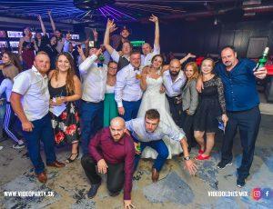 5.9.2020 SWAY CLUB – BYTCA